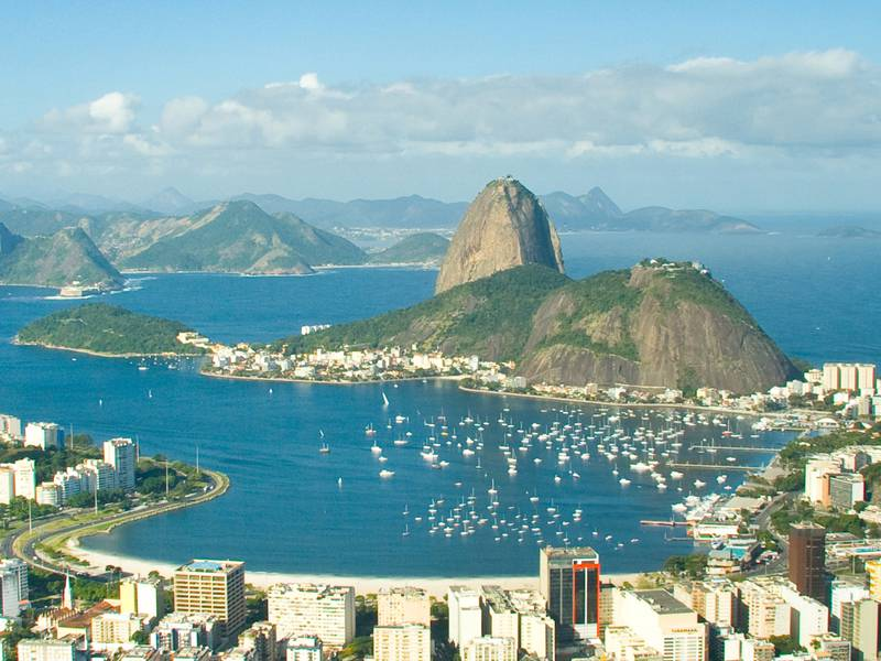 Rio-de-Janeiro-Day-Tours-and-Activities--Brazil--On-The-Go-Tours-443671505219782_crop_800_600