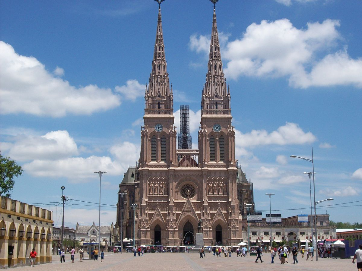 Basilica_de_Lujan
