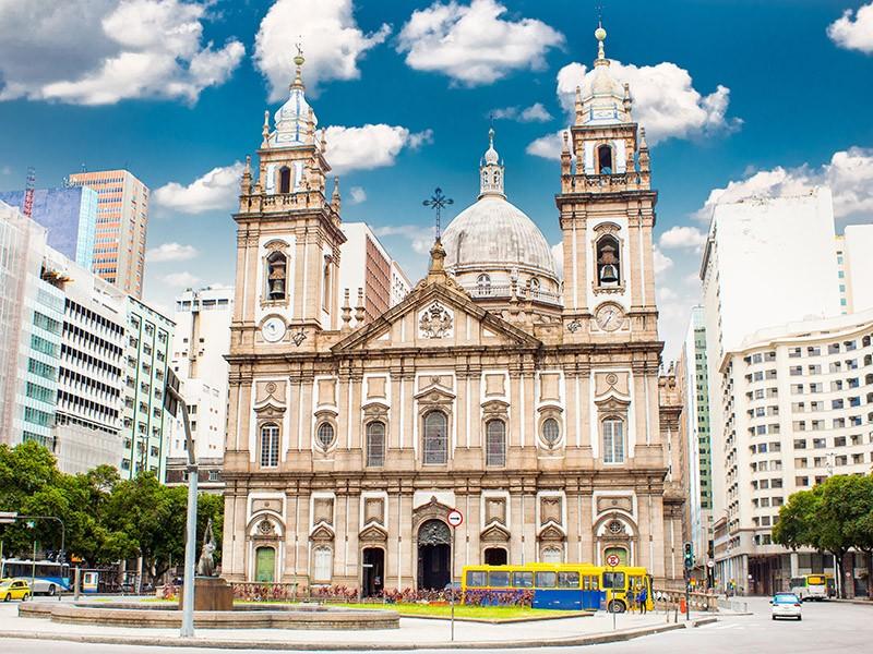 Igreja-da-candelaria_332731676