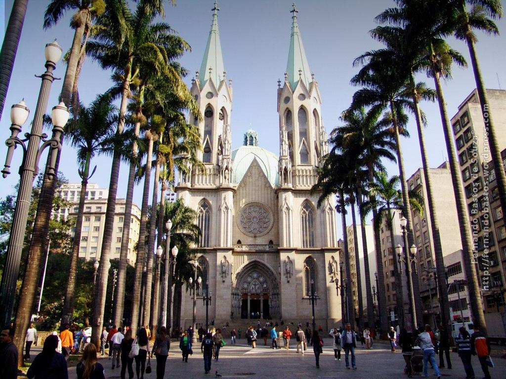 catedral-8027674
