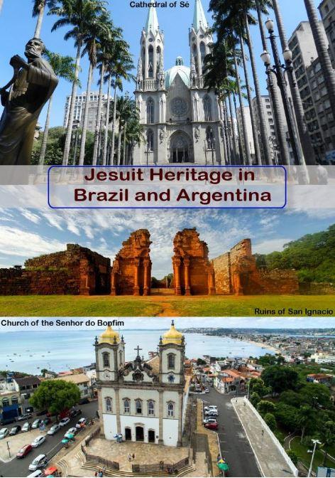 heritage_brazil_argentina
